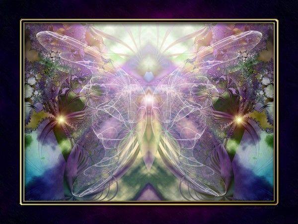 Transmutation..... à la recherche de la paix intérieure ..... ( 4 ) - Page 2 5747cbe4