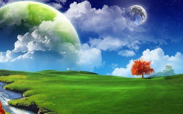 """Résultat de recherche d'images pour """"la nature verte hd"""""""