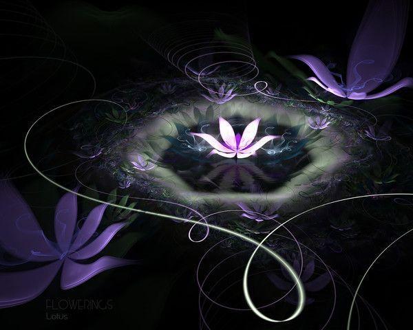 Transmutation..... à la recherche de la paix intérieure ..... ( 4 ) - Page 3 8090d107