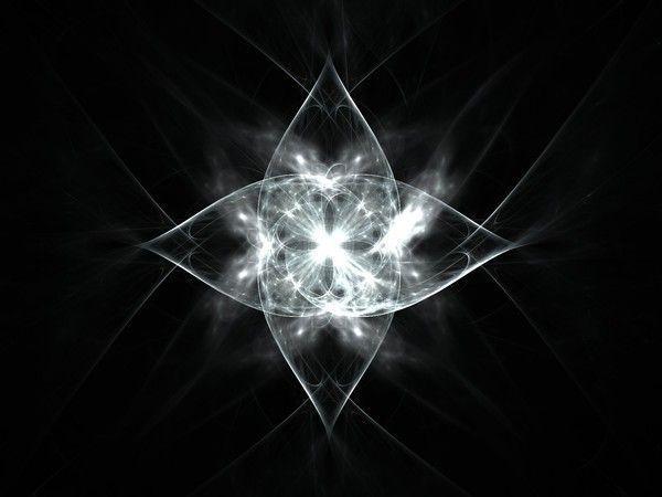 Transmutation..... à la recherche de la paix intérieure ..... ( 4 ) - Page 3 934ad43f