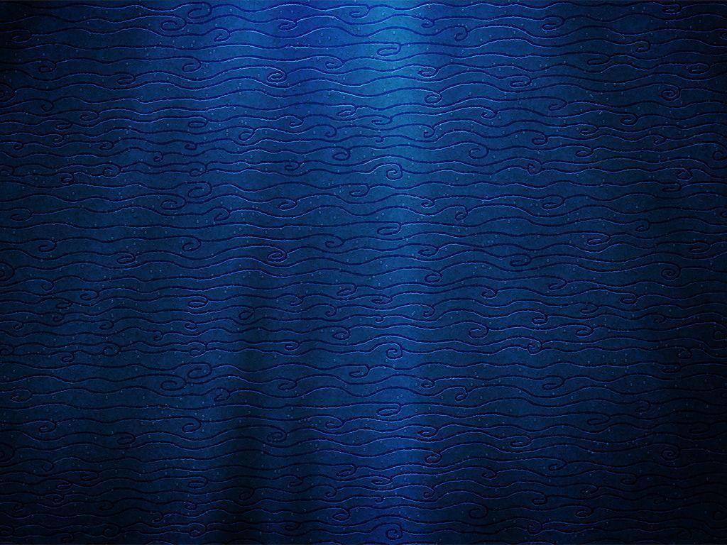 Fond d ecran bleu for Fond ecran uni