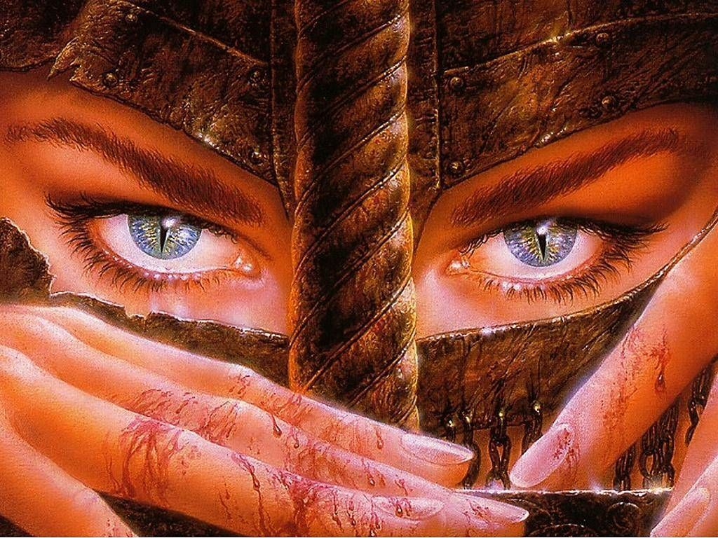 Image du Blog scharlette.centerblog.net