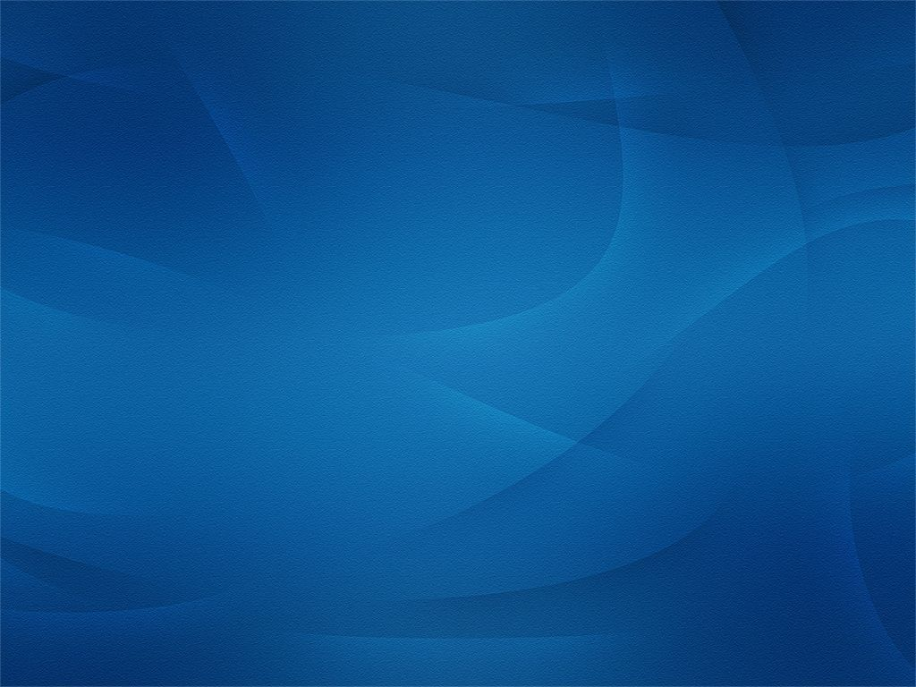 Fonds d ecran bleu page 5 for Fond ecran or
