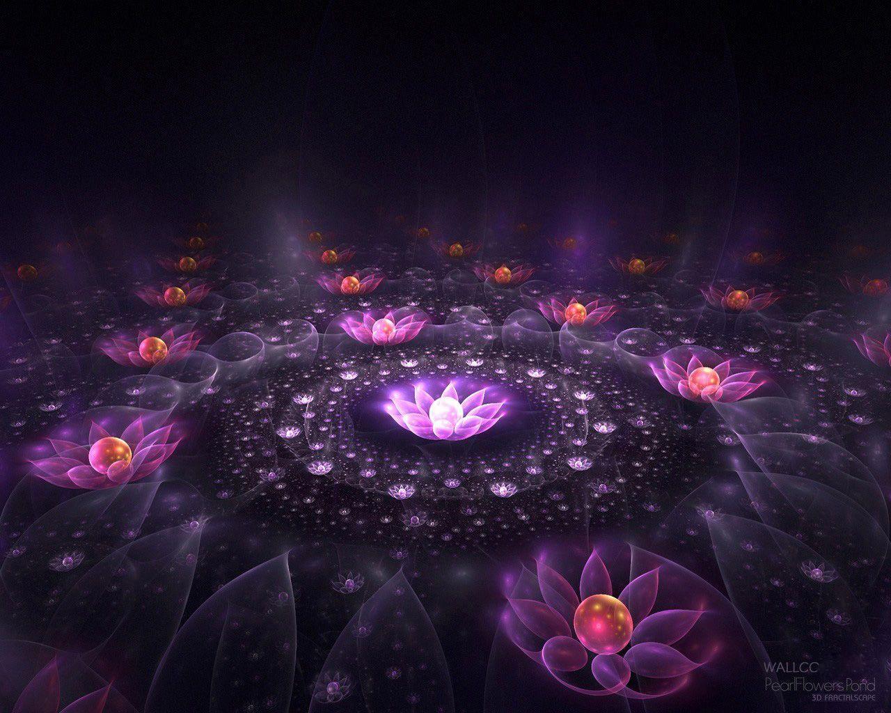 Transmutation..... à la recherche de la paix intérieure ..... ( 4 ) - Page 2 Bda560d4